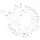 Civil Construction Code Certified